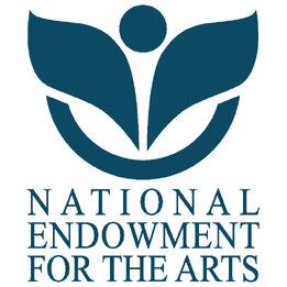 National Endowments for Arts.jpg.jpg