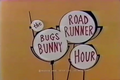 The Bugs Bunny-Road Runner Hour (1968)