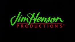 Jim Henson Productions.png.png