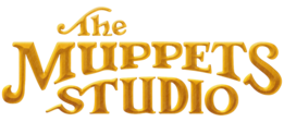 Muppets Studio.png.png