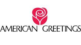American Greetings.jpg.jpg