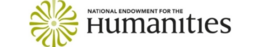 National Endowments for Humanities.png.png