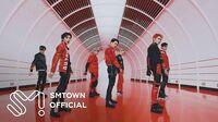 SuperM 슈퍼엠 '100' MV