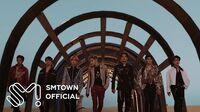 SuperM 슈퍼엠 'Jopping' MV Teaser