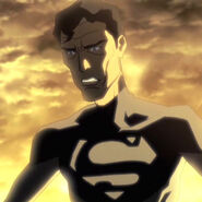 Superman2-flashpoint