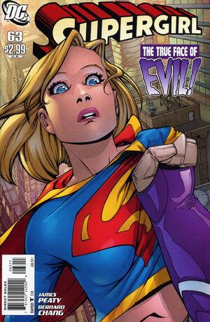 Supergirl 2005 63.jpg