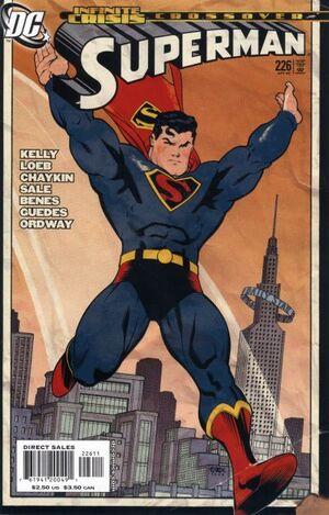 Superman 226.jpg