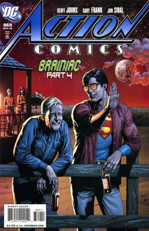 Action Comics 869.jpg