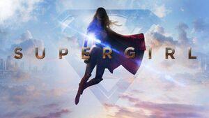 CBS Supergirl-Banner.jpeg