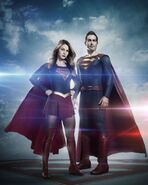 Superman-1st-Look-Supergirl-819x1024