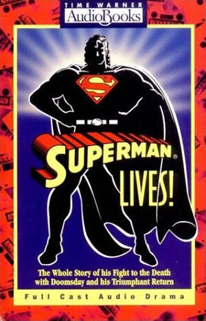 Superman-lives-audio-drama.jpg
