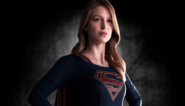 Supergirl-first-look-126487