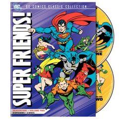 DVD - Super Friends! - Season 1 Volume 2a.jpg