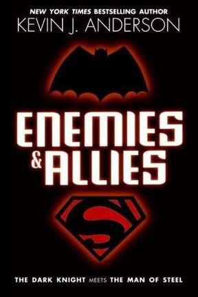 Enemies and Allies.jpg