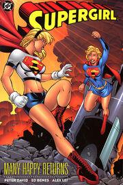 Supergirl Many Happy Returns.jpg