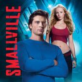 Smallville Season 7