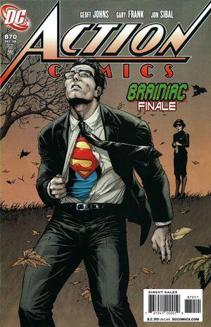 Action Comics 870.jpg