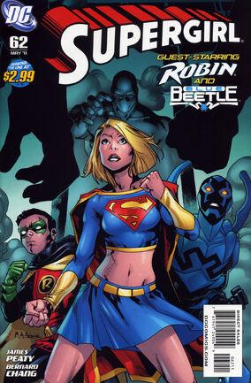 Supergirl 2005 62.jpg