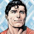 Box-superman.png