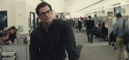 Clark Kent (Henry Cavill)