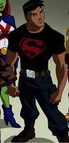 Superboy (Young Justice).jpg