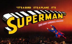 Superman-musical.jpg