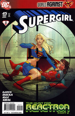 Supergirl 2005 45.jpg