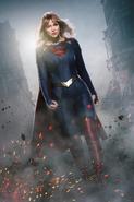SupergirlS5