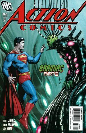 Action Comics 868.jpg