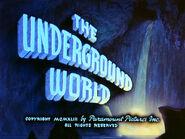 Famous-undergroundworld