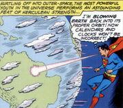 Super Breath Earth.jpg