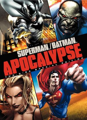 Superman-Batman-Apocalypse.jpg