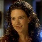 Lucylane-ElizabethBarondes.jpg