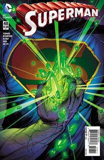 Superman Vol 3 48