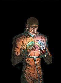 Lex Luthor.jpg