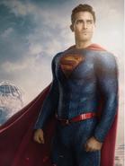 Tyler-hoechlin-superman-cover