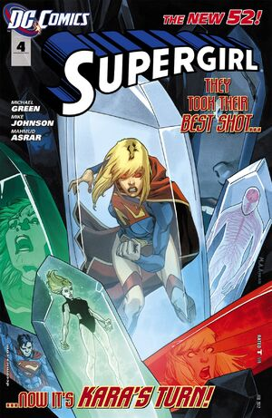 Supergirl 2011 04.jpg