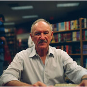 Gene Hackman June 08.jpg