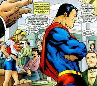 Pink kryptonite supergirl 79.jpg