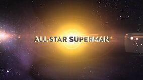 Titlecard-allstar.jpg