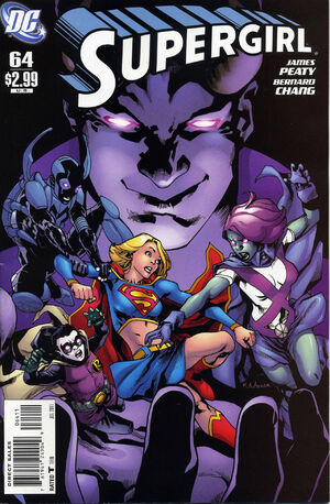 Supergirl 2005 64.jpg