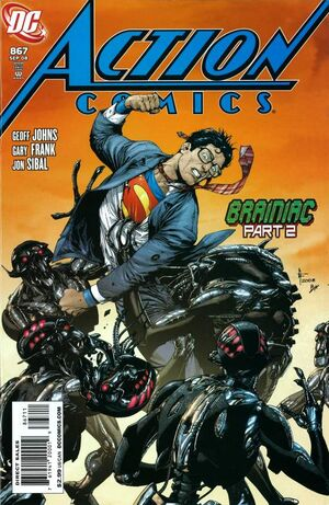 Action Comics 867.jpg