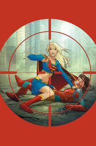 SupergirlFriendsAndFugitivesTrade.jpg