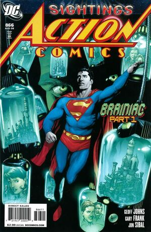 Action Comics 866.jpg