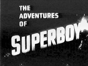 Adventures of Superboy Live Action.jpg