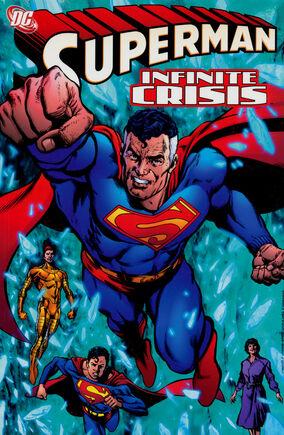 Superman-infinite-crisis.jpg
