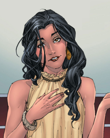Lois New 52.png