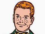 Jimmy Olsen (Tierra-Uno)