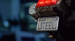 Steel-03