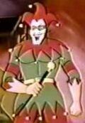Plasticman-toyman